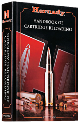 reloading-book