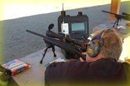 target cam 3