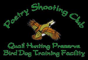 Poetry-Shooting-Club3